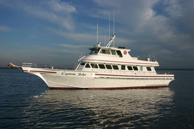 Image result for new jersey boating